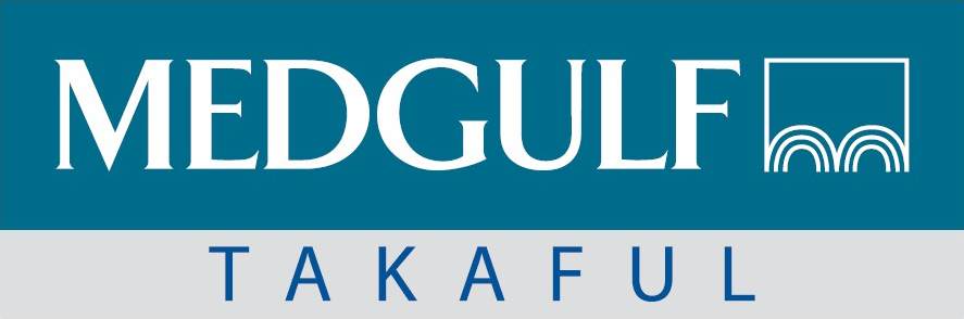 medgulf_logo