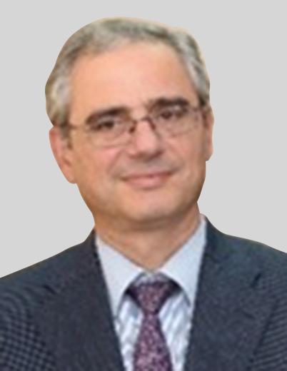 Mr. Antoine Issa