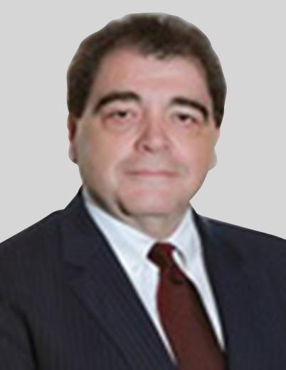 Mr. Mohamad El Zein
