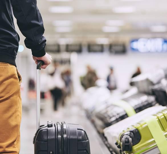 Travel (Rehlati)