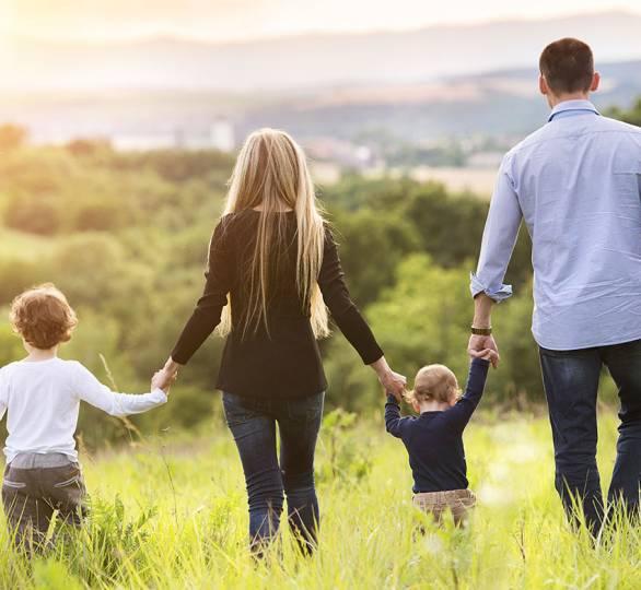 Family Takaful