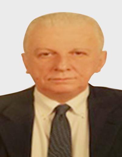 Mr. A.Rahman El Refai