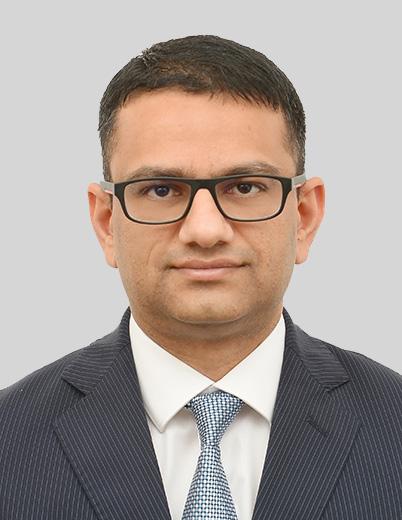 Bhaskar Rao Vedula