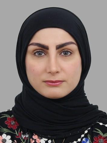 Aaleya Mohammed